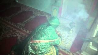 Baba Malik rehan Sarkar vishalgad