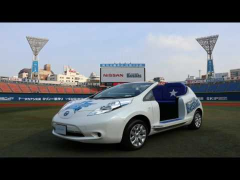 Nissan Leaf Review Best Used Car Value Ever!!!!