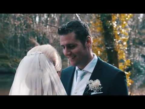 Wedding Video. Edel and Jonathan. Balla church and Diamond Coast hotel.