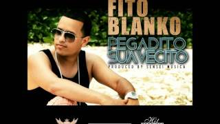 FITO BLANKO ► Official Playlist