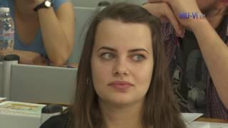 Download Приемен изпит по химия 2016 Video