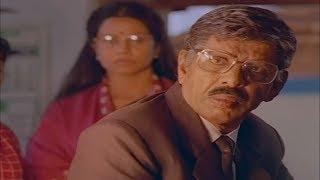 Nagesh Karthi Tamil Super Hit Comedy Scenes | Tamil Comedy Scenes | Non Stop Galatta Comedy