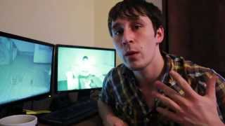 Download K2 Communication Update - Real Paranormal Activity Part 16.1 Video