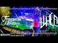 Marshmello Live Ultra Miami 2018 (DJFM & When Remake) (Full In Description)