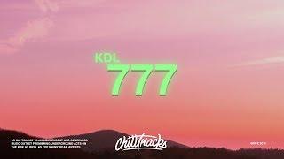 KDL – 777 (ft. Ferras)