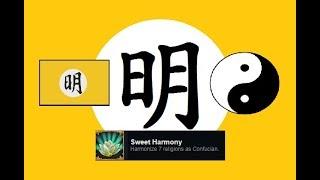 Europa Universalis Iv - Sweet Harmony - Achievement Timelapse
