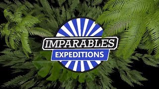Imparables Expeditions - Andalucia Bike Race con Aleix Espargueró