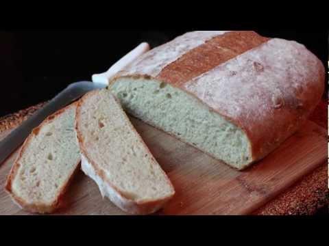 No-Knead Beer Bread Recipe - Easy Homemade Bread