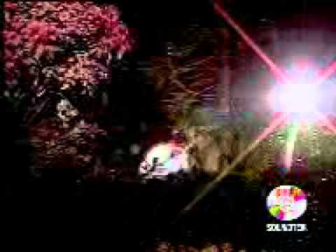 Xxx Mp4 Bashir Bangla 3gp Song 3gp Sex
