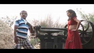 Ganna Ke Khet Me||Bada Man Kare Ye Bhaujee||Hot Video||2015 Sexy Video