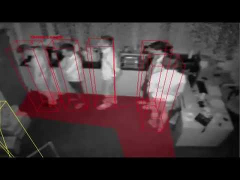 IPT Series Training Video