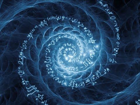 432Hz Music To Stop Doubt, Overthinking & Fear   Full Body Mind & Healing - Spiritual Detox Music