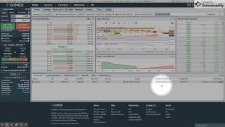 ProfitTrailer - DCA, Part 2 (Martingale) - PakVim net HD
