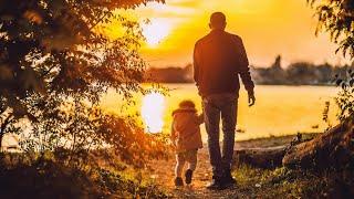 Γιορτή του πατέρα  ¦ Happy Father's Day June 2020