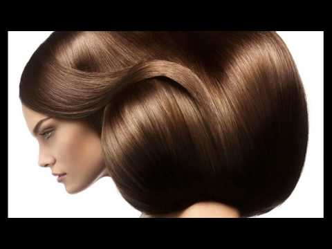Stop Damaging Hair Treatments To Turn Dry Hair Into Silky Soft Mane Tips