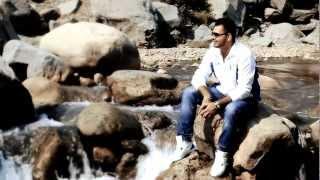 Prabh Gill - Mera Naam [Official Video]