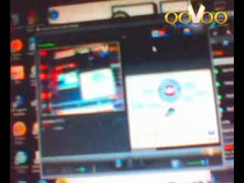 how too get oovoo credits
