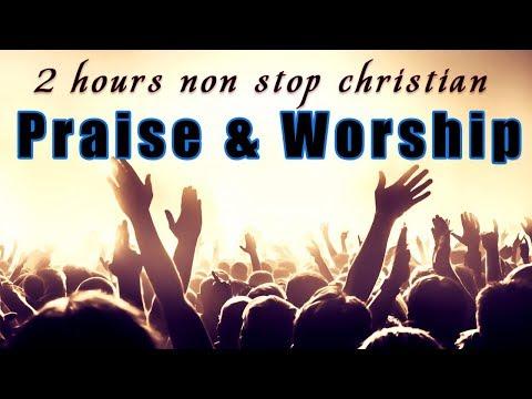 I Need You Lord - 1 Hour Deep Prayer Music | Worship Music
