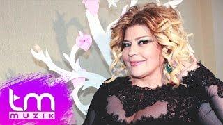 Mətanət İsgəndərli - Nazı Nazı Nazlı yarım  (Audio)