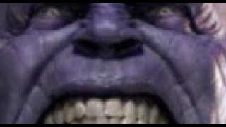 Download avengers infinity war.mp4 Video