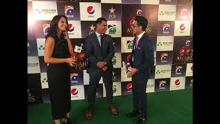 Geo Presents Pepsi PCB Awards 2017 | The Real PCB