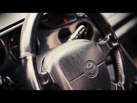 Supra Promo AUTOMOTIVE INTERIORS LEATHER