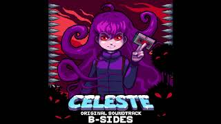 [Official] Celeste B-Sides - 05 - 2 Mello - Mirror Temple (Mirror Magic Mix)