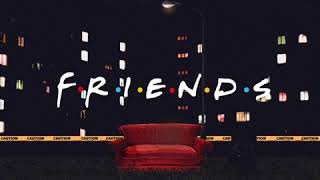 Jadakiss x Nino Man x Styles P - Friends