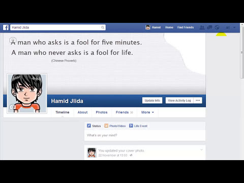 How to Make Profile Pictures Private on Facebook