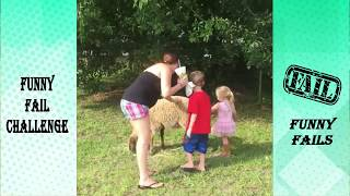 ➤ Best instant regret video 2017 HD NEW #23 Germany, Russia, USA   Funny Fail Challenge