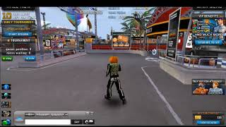 Superstar Racing: Overview (Final Parody)