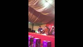 lailaray larhey - balochi song