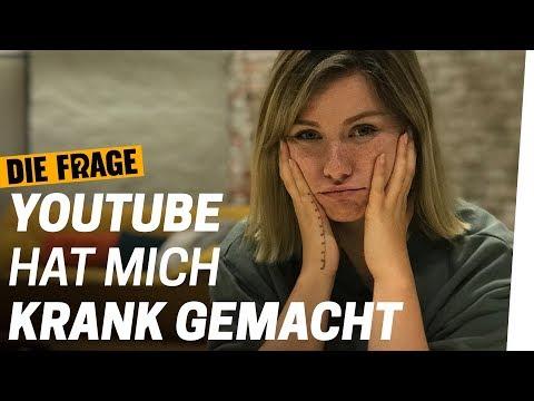 Xxx Mp4 Kelly MissesVlog YouTuberin Hatte Nervenzusammenbruch Was Macht Fame Mit Uns Folge 2 3gp Sex