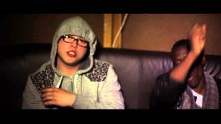 Young Marv & Potter - Tru ish