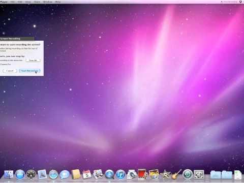 Screen Record on Mac.mov