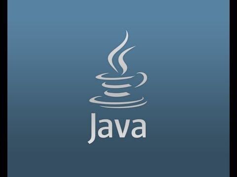 [HOW TO] Install Java on Ubuntu 12.04 LTS