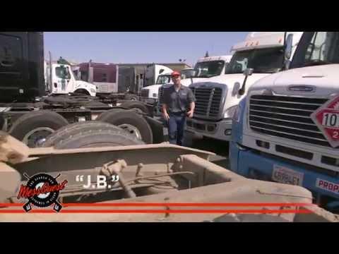 Trucktopia