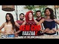 Kem Cho | Baazaar | The Bom Squad feat. Noel & Akshay | Dance Video | Tanishk Bagchi | Ikka