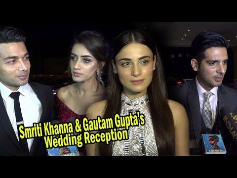 Download Ishani To Get Married Meri Aashiqui Tum Se Hi
