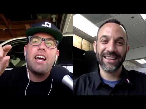 How Coatings Changed His Business w/ Adam Cote - Ceramic Pro Americas