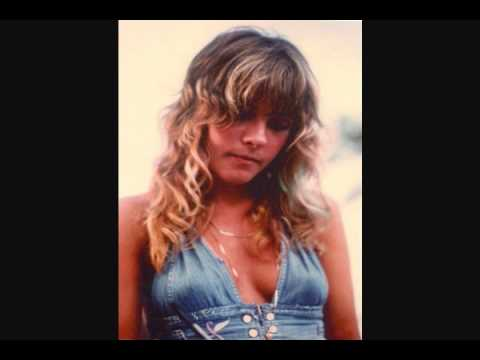 Leather And Lace - Stevie Nicks and Don Henley