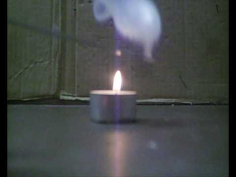 KClO3 igniter.wmv