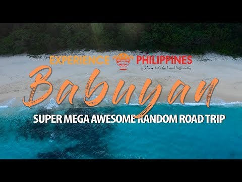 An Epic Road Trip to Calayan and Camiguin in the Babuyan Islands