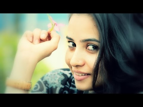 How to propose a guy?  [ for girls only ] tips & trick simple n sweet HD720