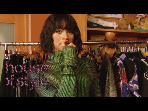 House Of Style (Season 2) | Zendaya and Sarah Hyland (Episode 5) | MTV