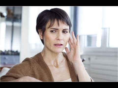 Tinnitus Ear Infection, Tinnitus And Flying, What Causes Tinnitus To Get Louder, Hearing Loss Tinnit