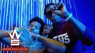 """Lil Baby """"My Drip"""" (WSHH Exclusive - Official Music Video)"""