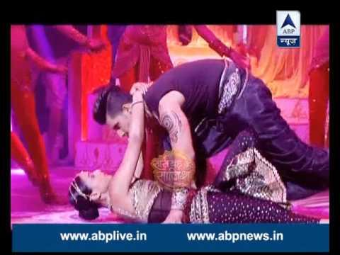 Xxx Mp4 Jamai Raja Roshni Siddharth Go The Ram Leela Way 3gp Sex