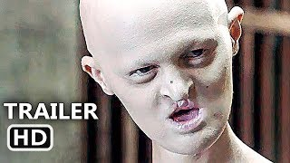 INSІDІOUS 4 Official Trailer (2018) The Last Key Movie HD