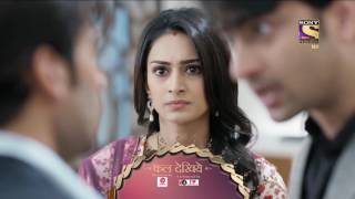 Kuch Rang Pyar Ke Aise Bhi - Episode 201 - Coming Up Next